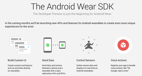 android-wear-sdk-frandroid-image-01.png