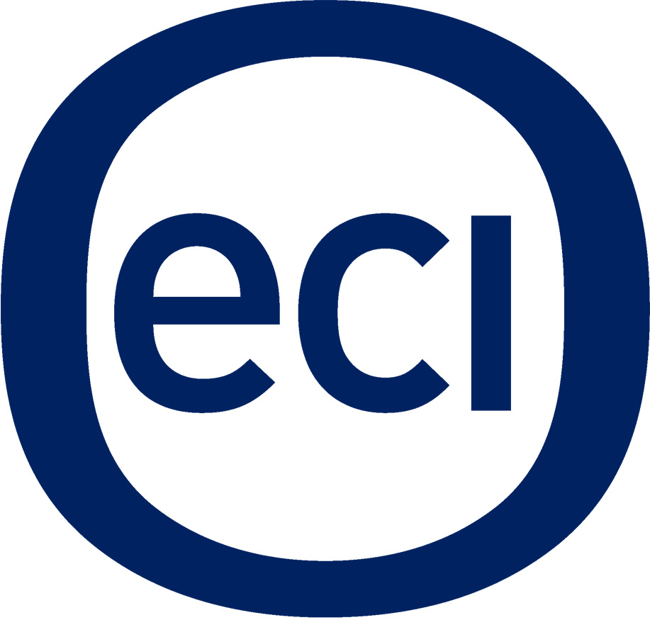 eci_logo_without_tag_lowres.jpg