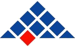 Campus_France_logo.png