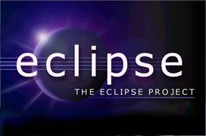 eclipse_ide.jpg